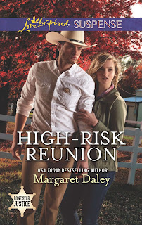 http://margaretdaley.com/all-books/