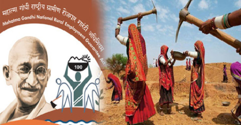 mgnrega-has-helped-in-checking-distress-paramnews