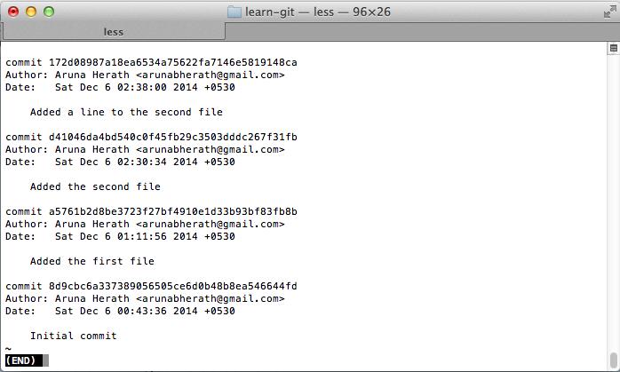 Introduction to PDF js | Sharp Coder | A Coder's blog