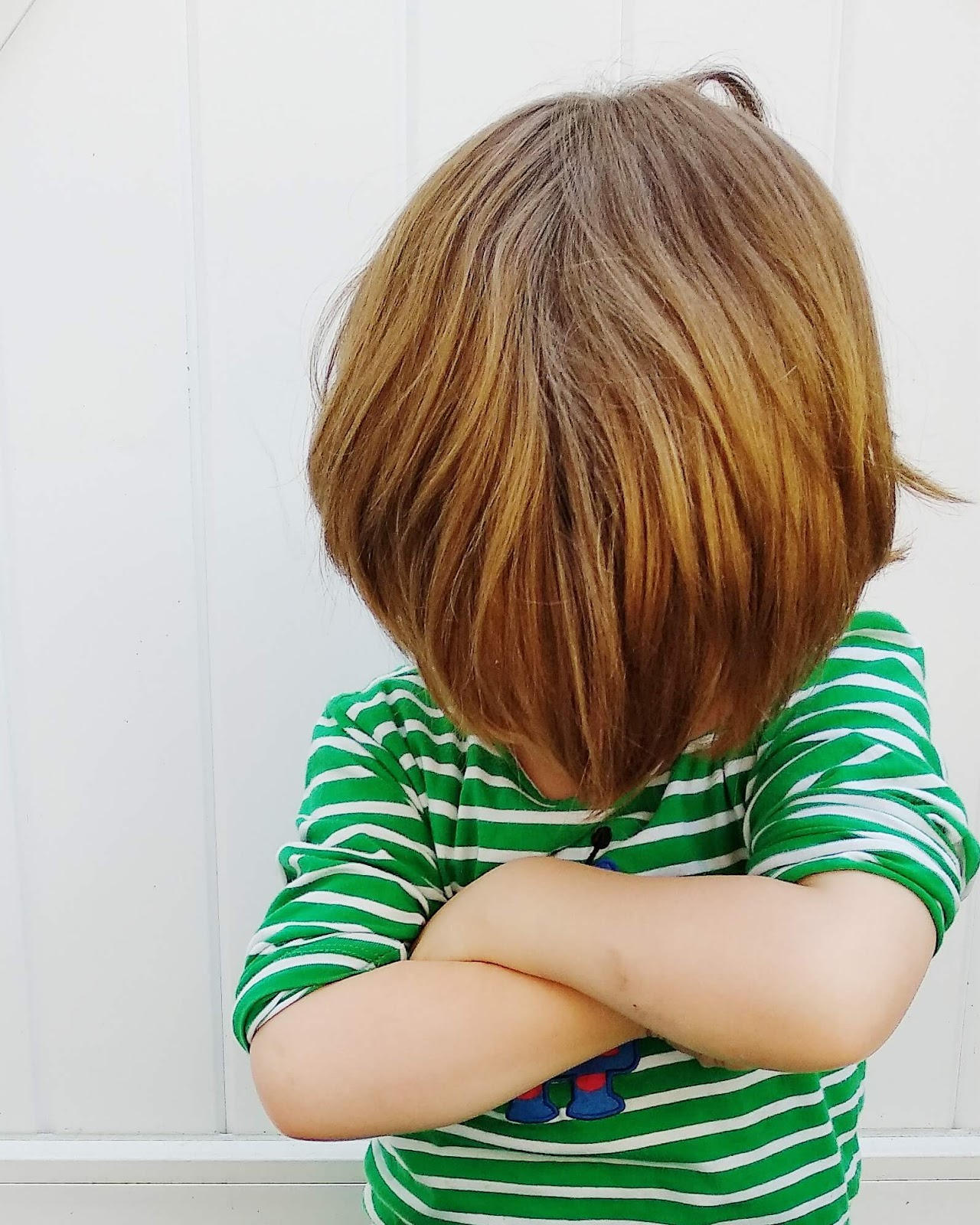 Gemeinsam aus dem Mamsterrad: Mit Wutanfällen besser umgehen lernen