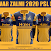 🔥🔥🔥#PSL5_Peshawar Zalmi PSL 2020 Shirt Design Tutorial by M Qasim Ali