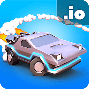 Crash of Cars apk
