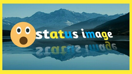 Status Images |Download IN Hindi Pics FOR Whatsapp 2021