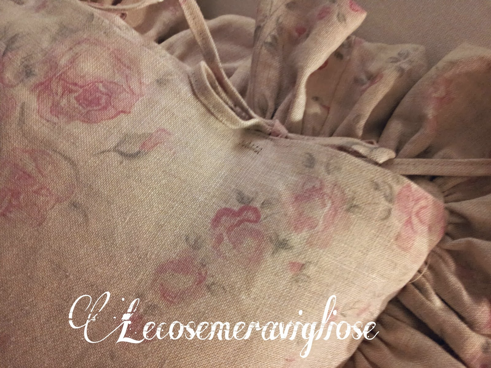 Tende Country Shabby : Divani country stoffa cuscini country per sedia