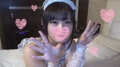 FC2PPV-1506156 激カワしのちゃんBESTハメ撮り動画公開♥