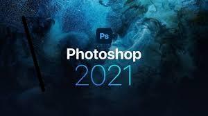 برنامج تحميل فوتوشوب الرائع photoshop cs6