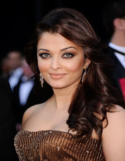 golubohlu: Aishwarya Rai : most beautiful women in the ...