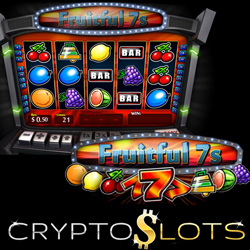 casino poker machine games free