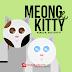 Meong & Kitty: Kenalin, Aku Kitty!