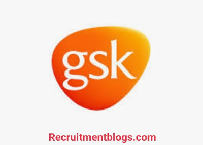 Engineering compliance & Projects Officer At GSK