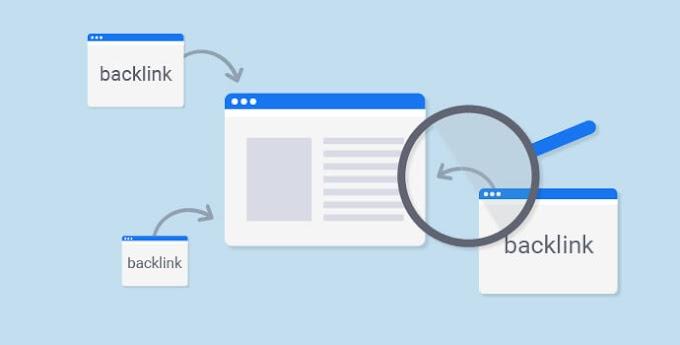 Backlink là gì? Backlink có quan trọng trong xếp hạng từ khoá
