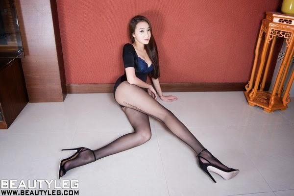 BeautyLeg No.1084 Tina 11020