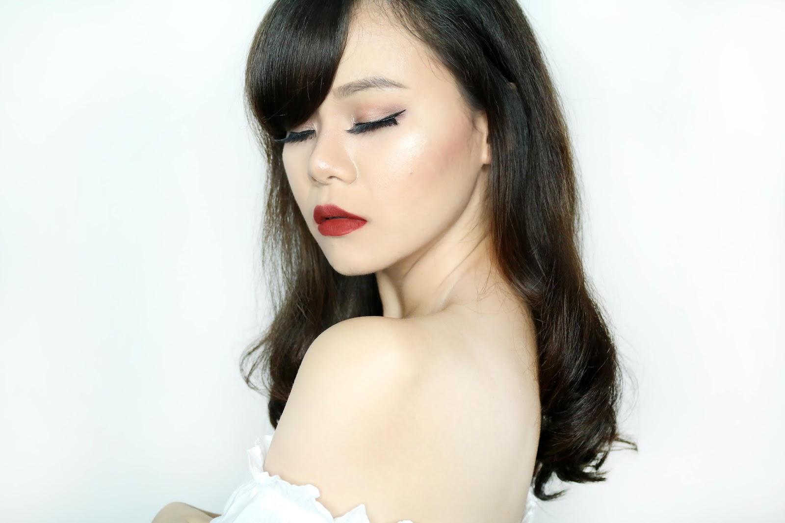 mizzu, mizzu cosmetics, mizzu valipcious, kosmetik indonesia, makeup lokal, matte lipstick, matte, matte lip cream, lip matte lokal, mizzu, mizzu makeup, drugstore, makeup murah
