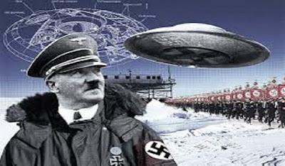 http://1.bp.blogspot.com/-zAemjy8FZrc/ViyTI3c5k_I/AAAAAAAAmJY/jWzBKtiECbk/s640/mustikh-vash-ton-nazi-sthn-antarikh.jpg