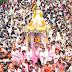 rath yatra live ahmedabad
