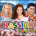Banda Kassikó - Vol. 03