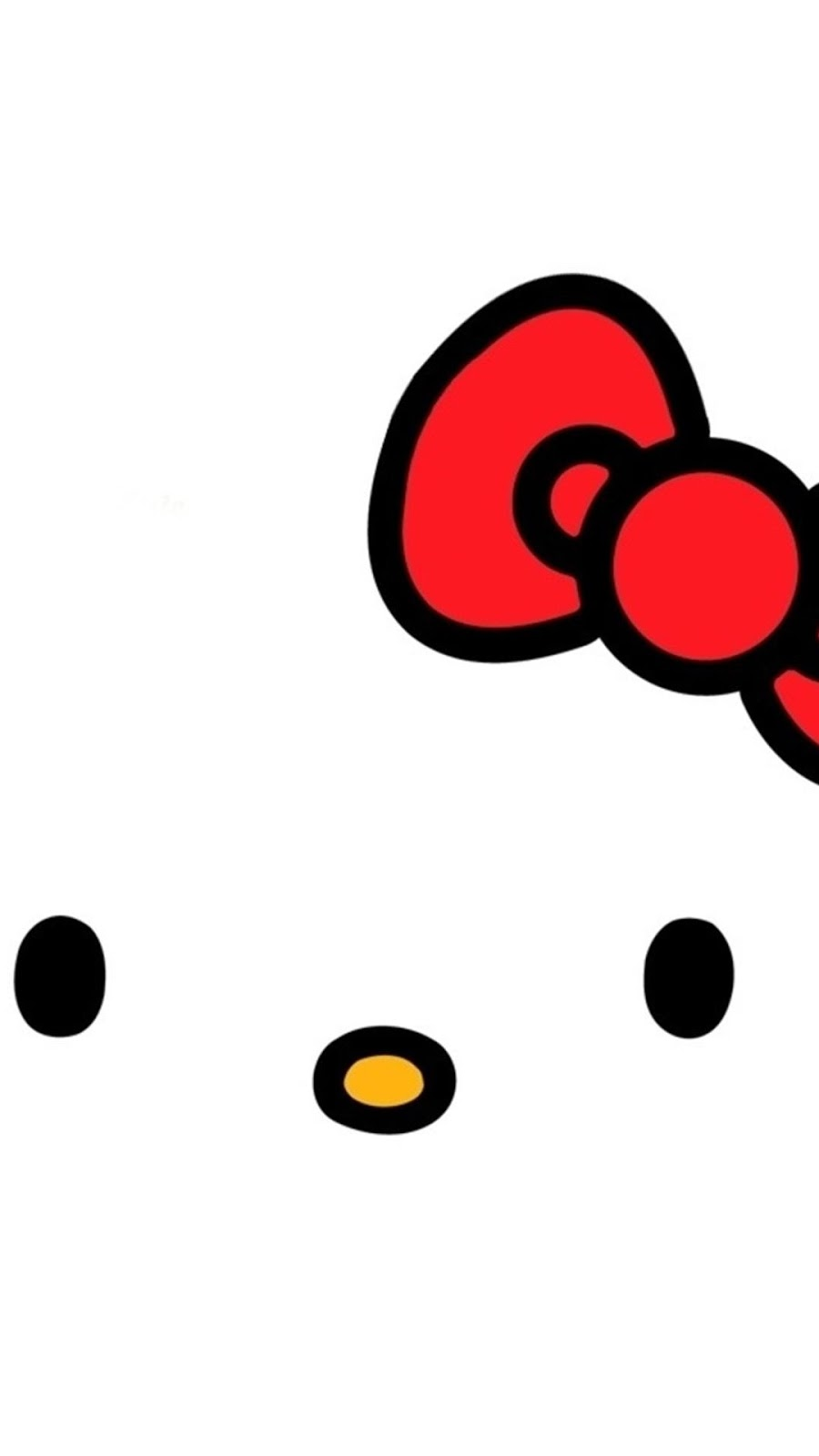 Download Wallpaper Hello Kitty Android - Wallpaper%2BAndroid%2BHello%2BKitty  You Should Have_939781.jpg