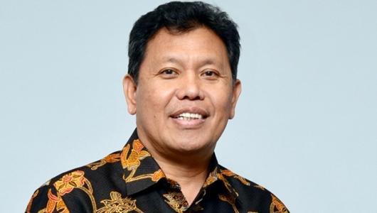 KPK Minta Dirut PTPN III Tersangka Suap Menyerahkan Diri