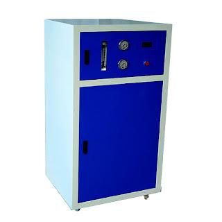 Osmoseur-Professional-Avec-Boitier-600Gpd