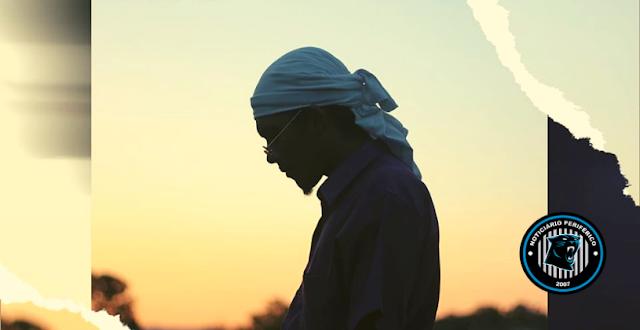 Novo dia | Apostando em autenticidade, GAV lança single