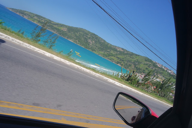 arraial do cabo