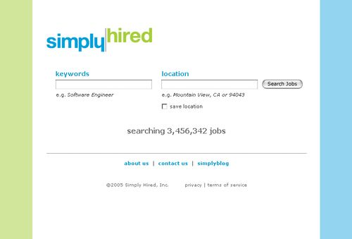 search resumes on simply hiredaccounting jobs in grand junction