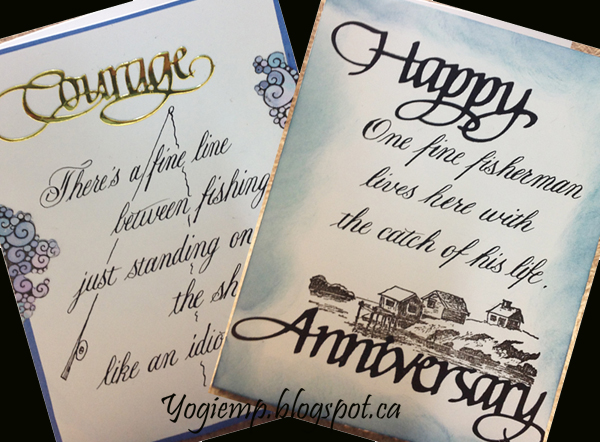 http://yogiemp.com/Calligraphy/Artwork/CopperplateCards_Courage&HappyAnniversary.html