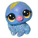 LPS Lucky Pets Lucky Pets Fortune Crew Chet (#No#) Pet