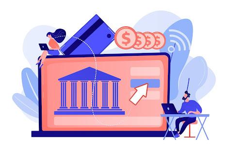 BFSI Lending