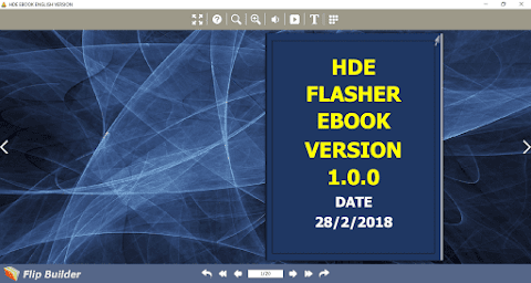 HDE 📙EBOOK V1.0.0 Crack Download (No Need To 🔑Password)