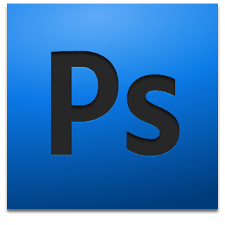 Adobe Photoshop Portable All Version (CS3 - CC 2017)