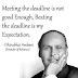 Dhirubhai Ambani's Life's Successful Quotes