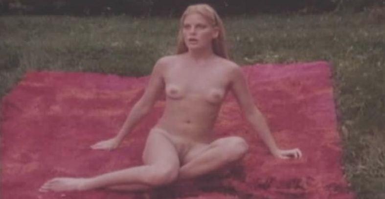 Jean Jennings Porn 27