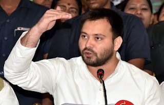 forced-cm-can-not-work-tejaswi