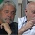 Lava Jato em SP denuncia Lula e um de seus irmãos por corrupção passiva