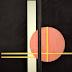 Το Bauhaus και η Ελλάδα: Η νέα ιδέα της σύνθεσης στις τέχνες και την αρχιτεκτονική
