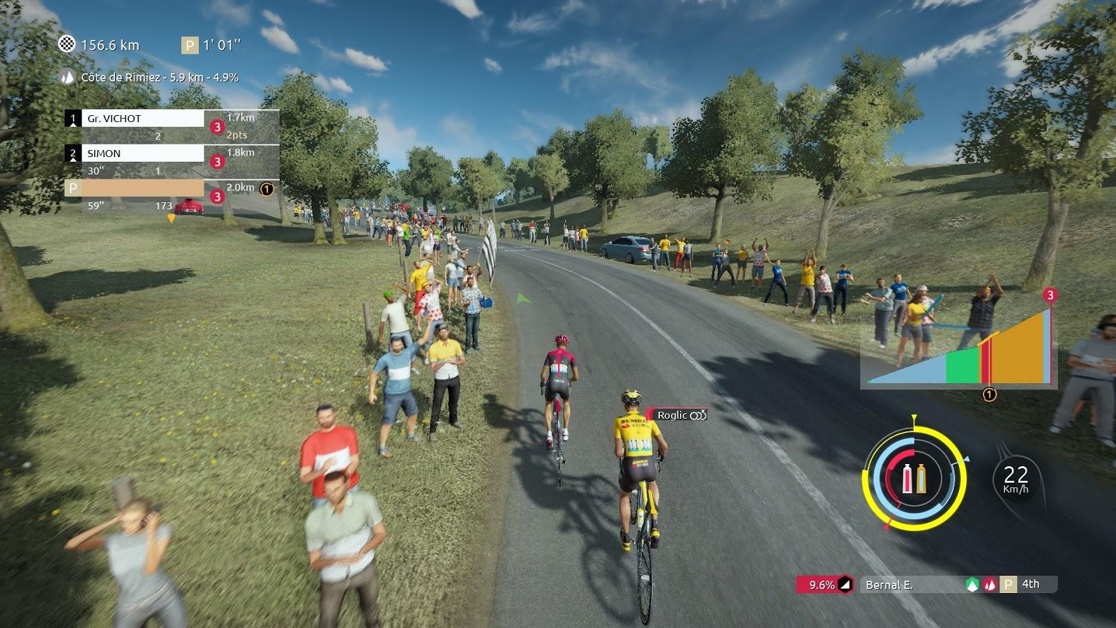 tour-de-france-2020-pc-screenshot-01