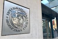 Pengertian Dana Moneter Internasional, Sejarah, Anggota, Aktivitas, Tujuan, dan Fungsinya