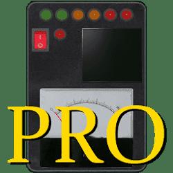 Ultimate EMF Detector Pro v2.9.1[Paid] APK