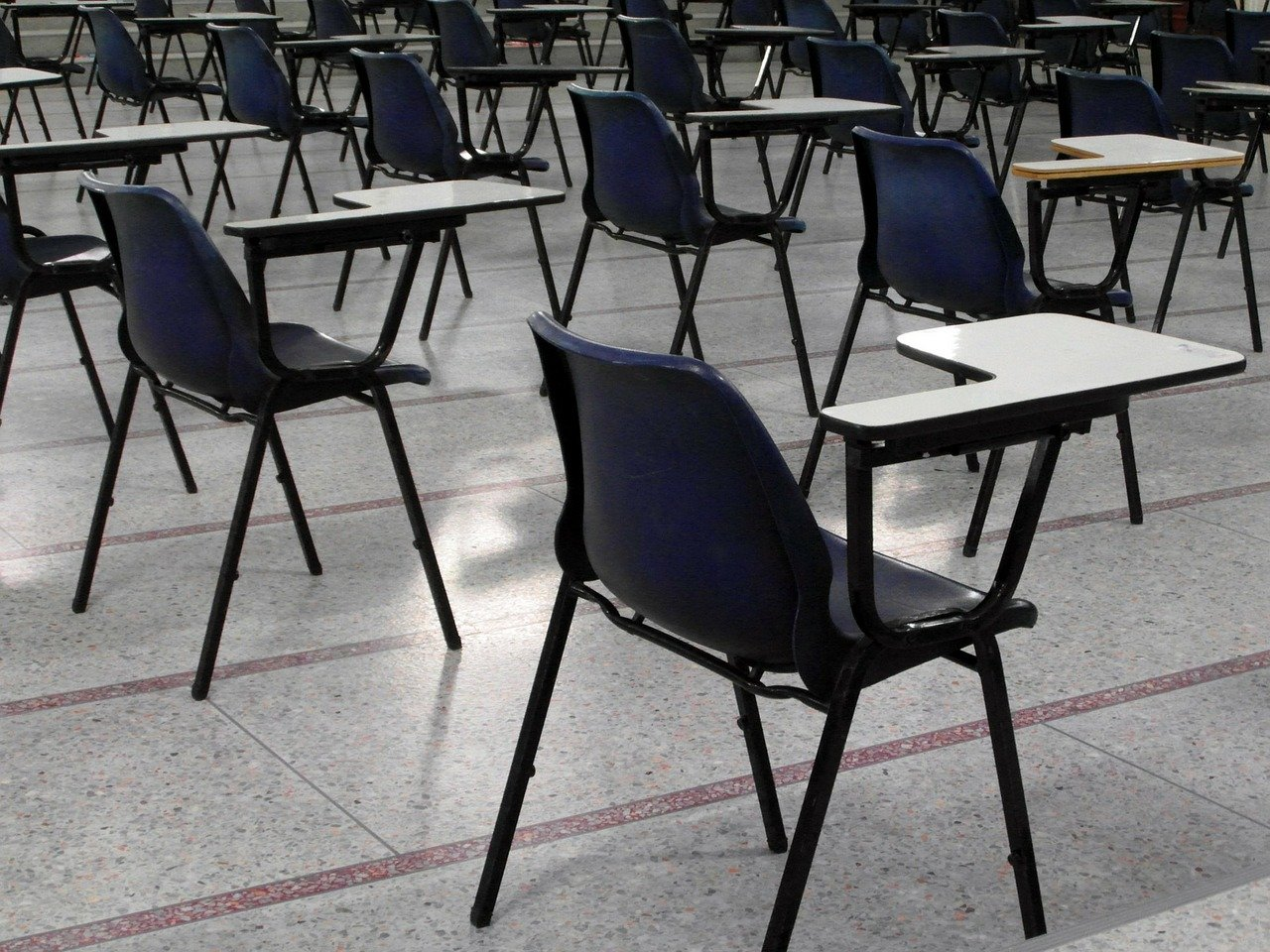 Jelang UTBK 2020,  Lima Manfaat Siswa yang Sering Ikut Tryout