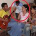 Lo que no sabias de Kaleth Morales, la Canción el Guante