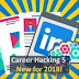 (2018) CAREER HACKING: RESUME, LINKEDIN, INTERVIEWING +MORE