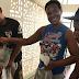 Prefeitura de Serra Preta distribui duas toneladas e meia de peixe para famílias do município