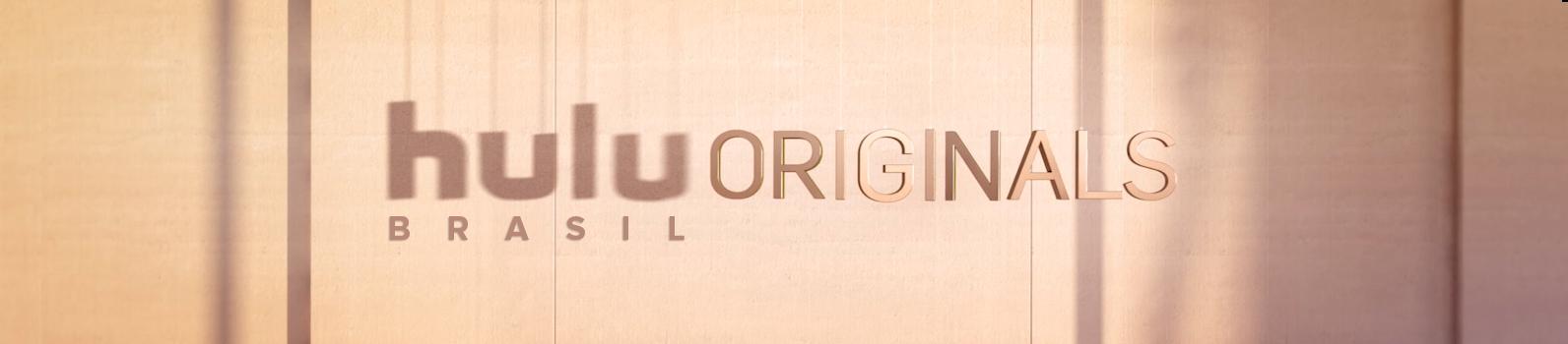 Hulu Brasil