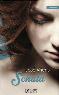 Schuld Jose Vriens