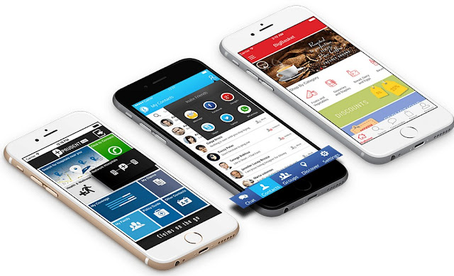 Choosing the Best iPhone Development Company