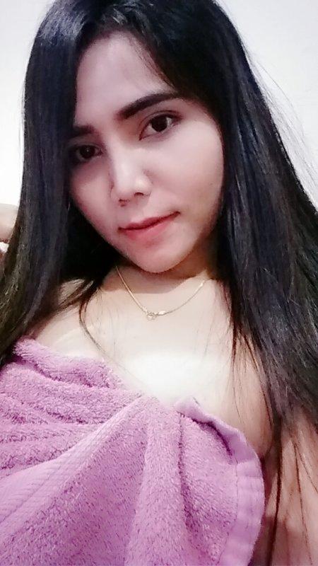 buy thai girl online