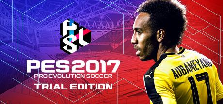2017-pes-2017-pro-evolution-soccer