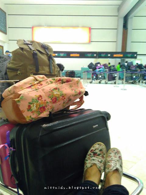 cerita perjalanan keliling asia tenggara