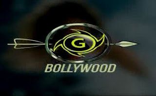 Go Hollywood Go Bollywood Frequencies Nilesat